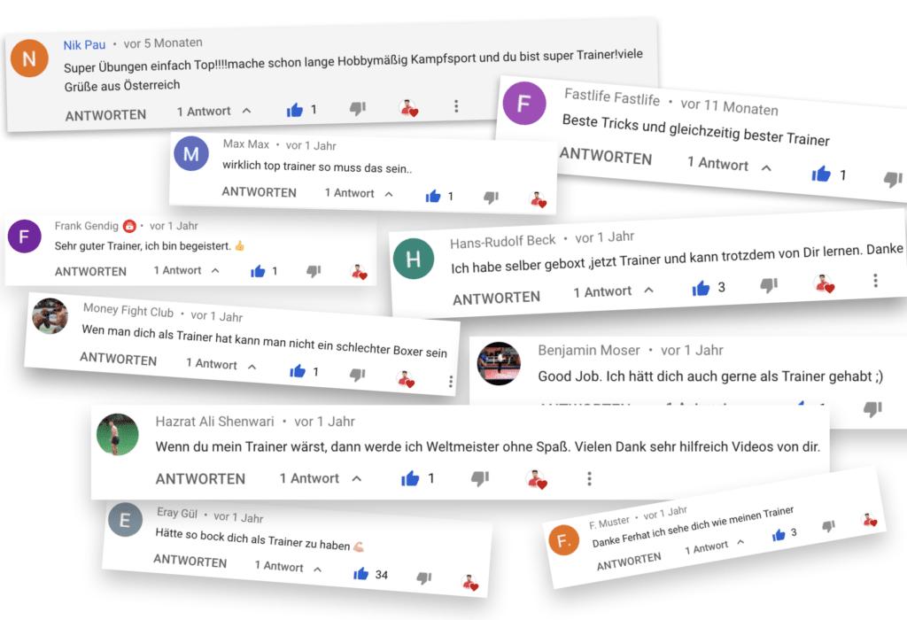YouTube-Kommentare-Boxing-Arts.com.jpeg