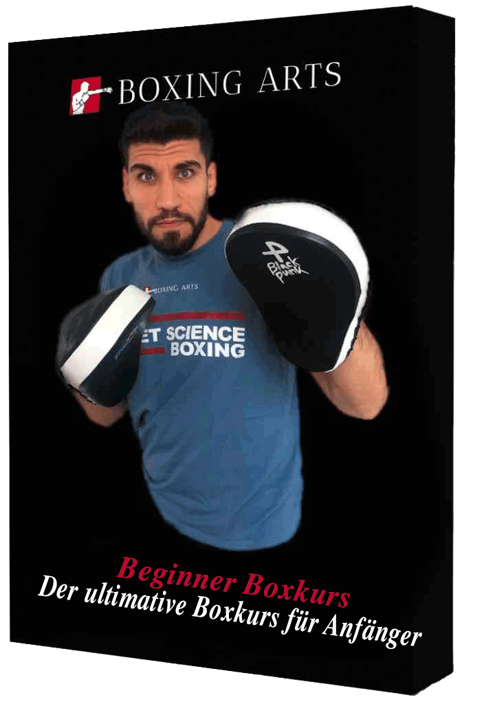 Beginner-Boxkurs-für-Anfänger-Boxing-Arts.com_