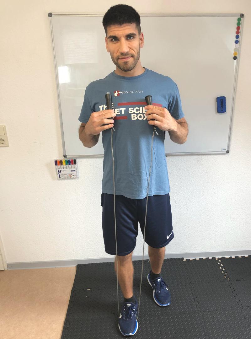 Seilspringen-lernen-boxing-arts.com